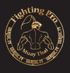 Fighting Pro Muay Thai Fitness Limited商標
