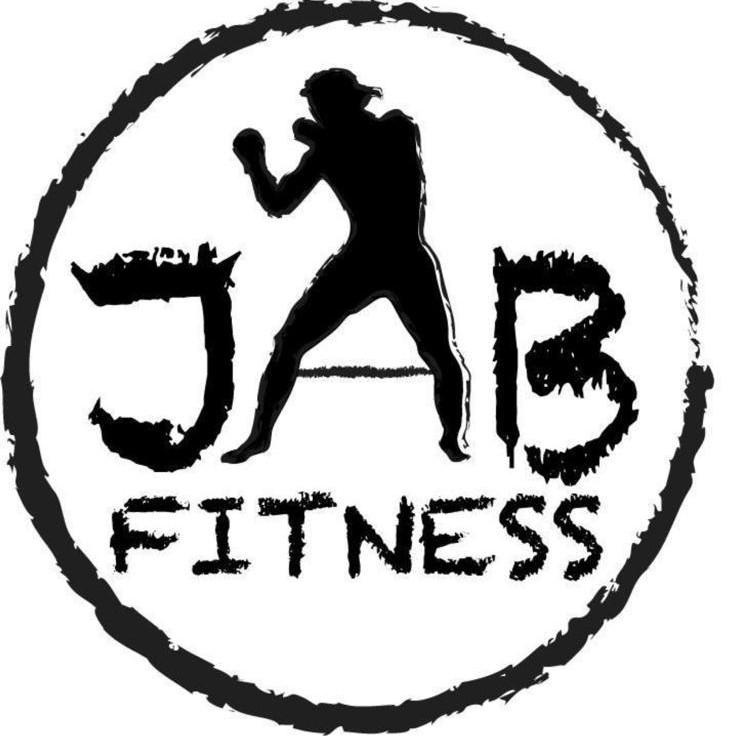 Jab Fitness商標