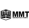 MMT ( Mars Muay Thai & Training)商標