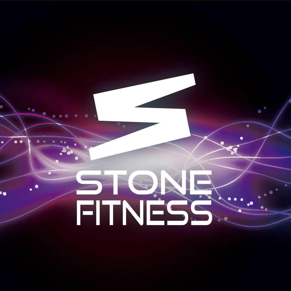 Stone Fitness Studio Limited商標